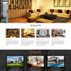 Dịch vụ thiết kế website tại Quảng Ngãi