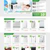 Tại sao chọn thiết kế website của taowebnhanh.vn