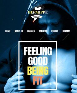 hermippe